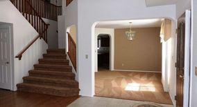 Similar Apartment at 12490 N Copper Queen Way