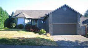 Similar Apartment at 5456 Monterey Dr Se