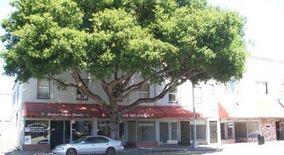 Similar Apartment at 22546 Main Street