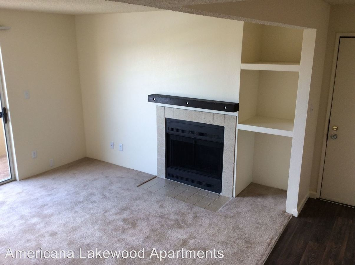 2 Bedrooms 2 Bathrooms Apartment for rent at 12598 W. Dakota Avenue in Lakewood, CO