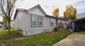 Similar Apartment at 2965 Ne 206th Place