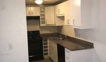 Similar Apartment at 18120 18176 Ne Pacific Court