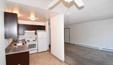 Similar Apartment at 4032 Se Holgate