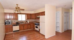 Similar Apartment at 2710 Se 138th Ave