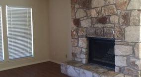 Similar Apartment at 7307 Oak Meadow Drive