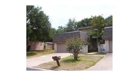 Similar Apartment at 8713 Westover Club Drive,