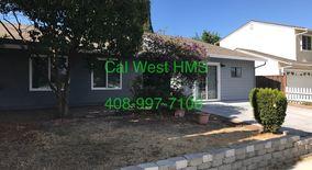 Similar Apartment at 3027 Sunburst Drive