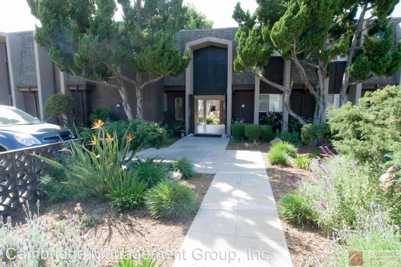 1 Bedroom 1 Bathroom Apartment for rent at 414 S. Lincoln Ave in El Cajon, CA