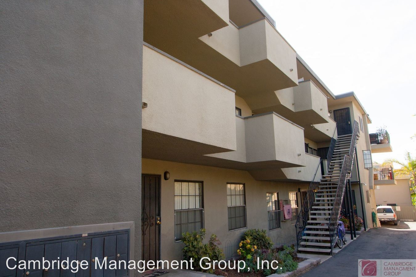 Fabulous 1351 Pacific Beach Dr San Diego Ca Apartment For Rent Home Interior And Landscaping Ologienasavecom