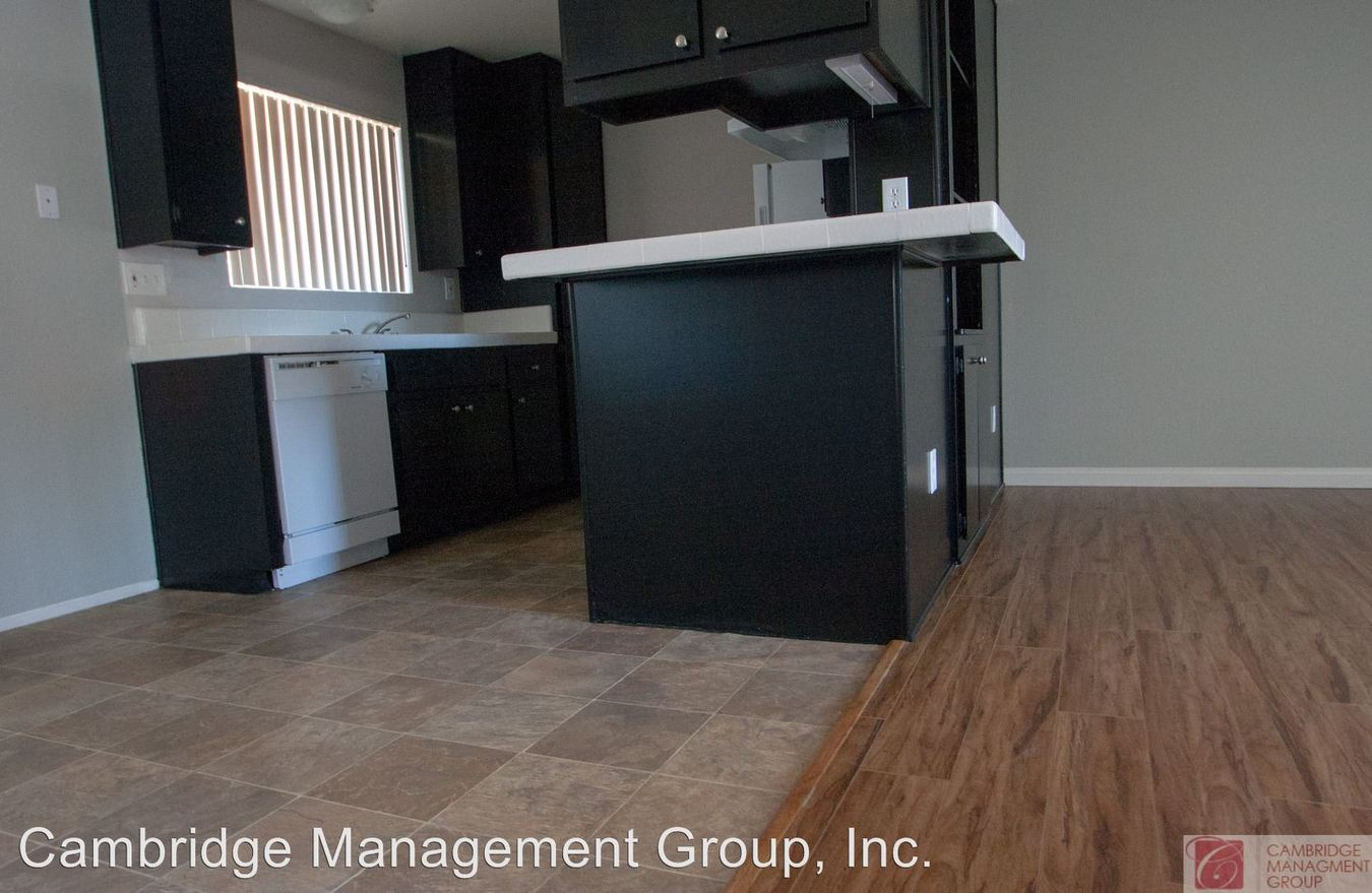 2 Bedrooms 2 Bathrooms Apartment for rent at 414 S. Lincoln Ave in El Cajon, CA