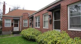 Similar Apartment at 322 342 Nw 22nd Ave