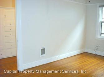 Studio 1 Bathroom Apartment for rent at 2267 Nw Glisan St in Portland, OR