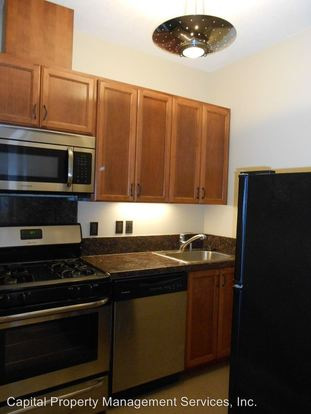 1 Bedroom 1 Bathroom Apartment for rent at 1513 Se Morrison St. in Portland, OR