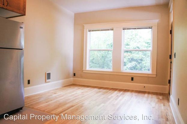 2 Bedrooms 1 Bathroom Apartment for rent at 1513 Se Morrison St. in Portland, OR