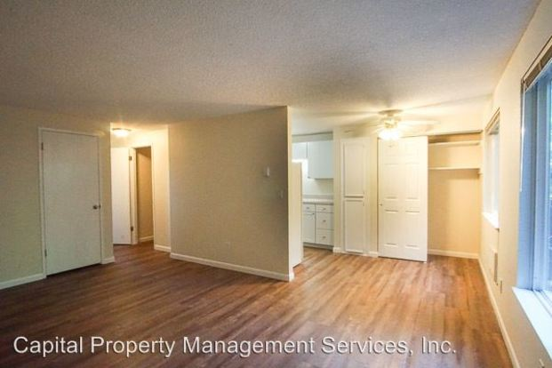 2 Bedrooms 1 Bathroom Apartment for rent at 3910 3948 Sw Multnomah Blvd in Portland, OR