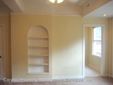1 Bedroom 1 Bathroom Apartment for rent at 2136/2138 Ne Halsey St in Portland, OR