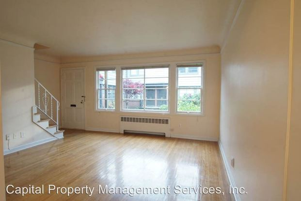 2 Bedrooms 1 Bathroom Apartment for rent at 1818 Ne 17th Ave. in Portland, OR