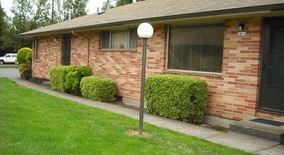 Similar Apartment at 3803 3821 Se 35th Pl