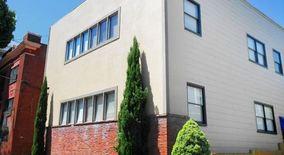 Similar Apartment at 2257 Nw Glisan St
