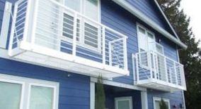 Similar Apartment at 610 Se Spokane St