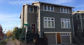 Similar Apartment at 5503 Ne 13th Avenue