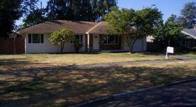 Similar Apartment at 9830 Sw Inglewood