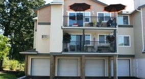 Similar Apartment at 740 Nw 185th Ave