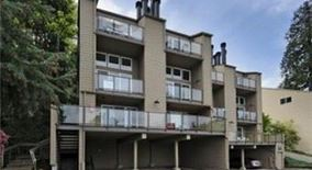Similar Apartment at 2947 76th Ave Se