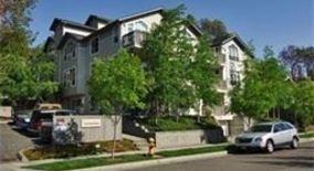 Similar Apartment at 11550 Stone Ave N