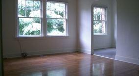 Similar Apartment at 2763 Nw Thurman St.