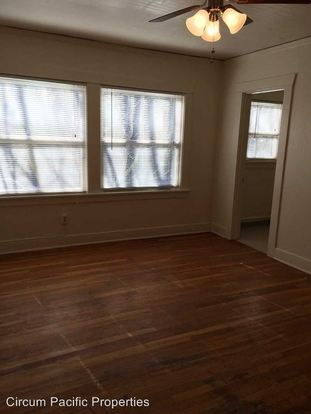 Studio 1 Bathroom Apartment for rent at 2737 Nw Upshur St in Portland, OR