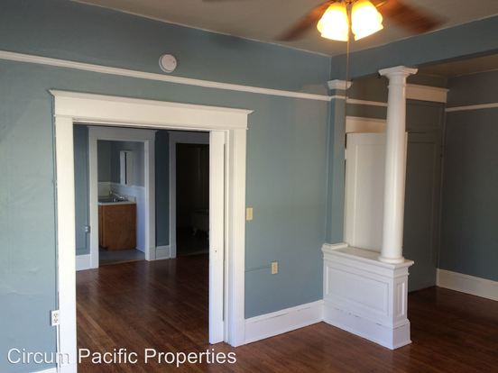 Studio 1 Bathroom Apartment for rent at 1026 Nw 20th Ave. in Portland, OR