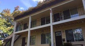 Similar Apartment at 3024 Nw Wilson St.