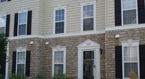 Similar Apartment at 7205 Billy Goat Drive
