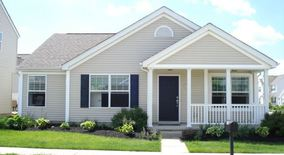 Similar Apartment at 7167 Hillmont Drive