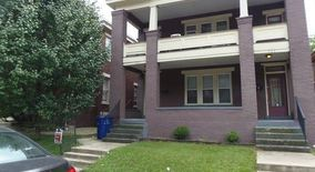 Similar Apartment at 323 Chittenden Ave
