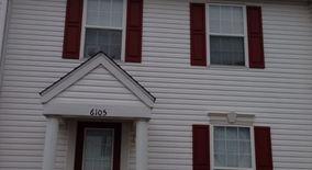 Similar Apartment at 6105 Georges Park Drive