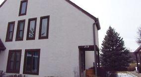 Similar Apartment at 319 St. Andrews Dr