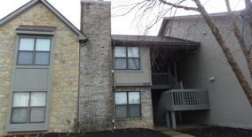 Similar Apartment at 5315 Stonemeadow Ave. Apt. D