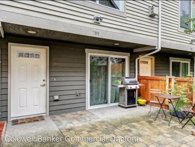 Similar Apartment at 709 N 94th Street,