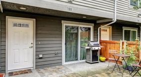 Similar Apartment at 709 N 94th Street,