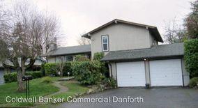 Similar Apartment at 25425 34th Pl. S.