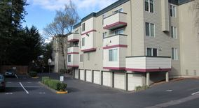 Similar Apartment at 18102 15th Ave Ne,
