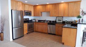 Similar Apartment at 9520 Rainier Ave S,