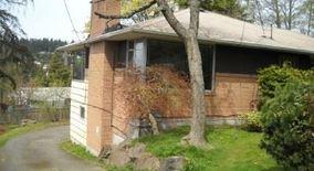 824 Sw Shoremont Ave