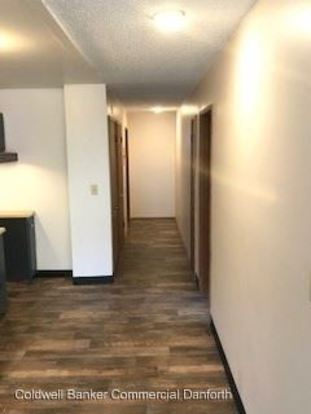 1 Bedroom 1 Bathroom Apartment for rent at 15500 2nd Avenue S in Burien, WA