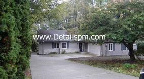 Similar Apartment at 28062 State Hwy 104 Ne