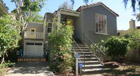 Similar Apartment at 3390 Guido Street