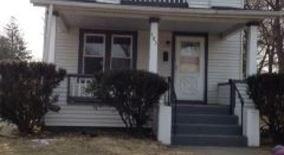 183 Lenox Ave