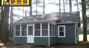 Minisink Cottages